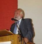 Prof Opschoor