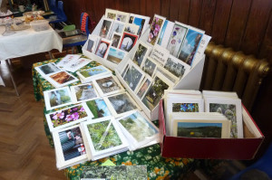 cards-at-langcliffe-sale-2011
