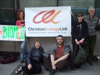 Members with CEL banner