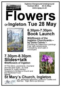 ingleton-flowers-28-may