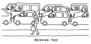 breaking-free (2)