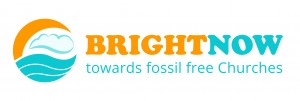 Bright Now Logo