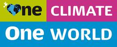One-Climate-One-World-logo_layout-medium