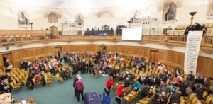 synod action-2