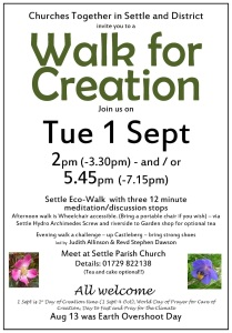 poster-for-eco-walk-1-sep-a