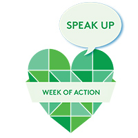 speak up week of action logo_tcm15-88337