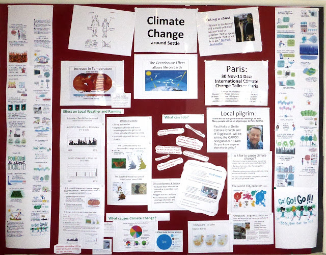climate-change-save-space