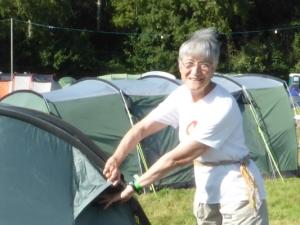 judith-tent-greenbelt