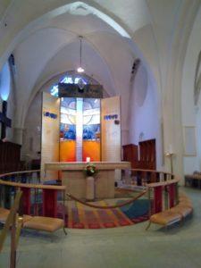 swedish-cathedral-vaxjo-christine-bainbridge-small
