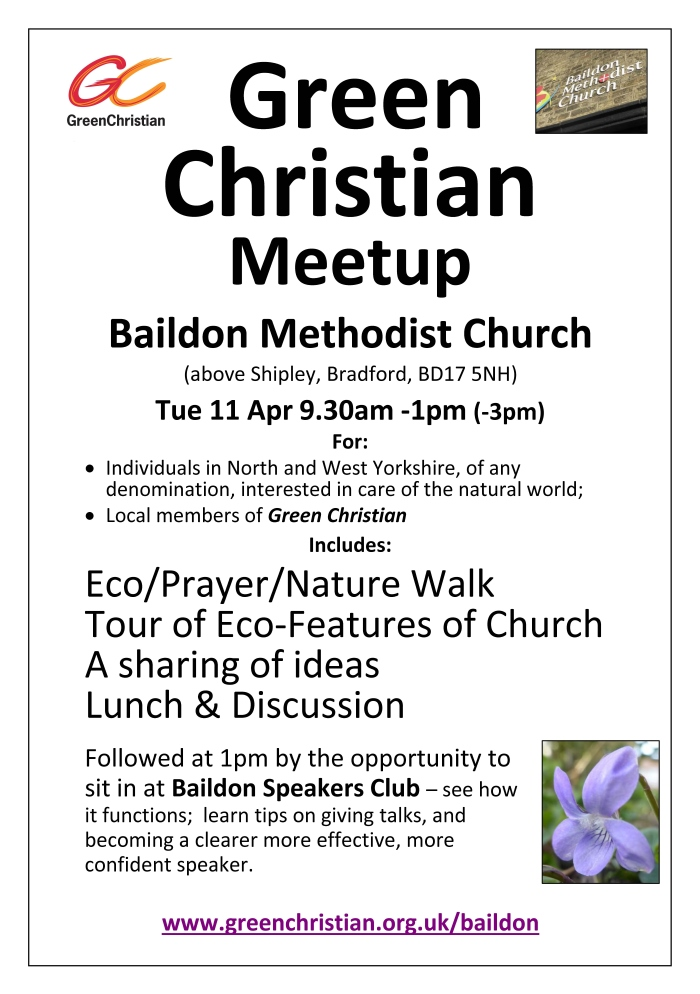 baildon-poster-700