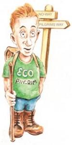 Eco Pilgrim